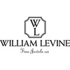 William Levine